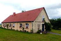 Ferienhaus Dobbertin