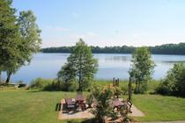 Ferienwohnung Alt Gaarz Hofsee