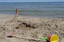 Ferienwohnung Mellenthin Insel Usedom Umgebung Insel Usdeom