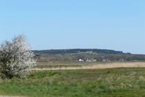 Ferienwohnung Mellenthin Insel Usedom Umgebung Insel Usedom
