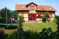 Ferienhaus Godendorf