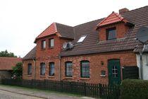 Ferien-Doppelhaushälfte Kuhlen-Wendorf