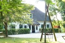 Ferienhaus Neukalen Kummerower See Hausansicht