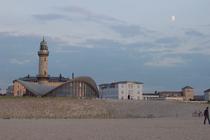 Ferienhaus Dietrichshagen Ostsee Warnemünder Strand