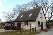 Ferienhaus Dabel