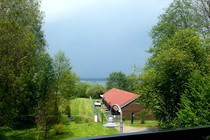 Urlaub Mecklenburg