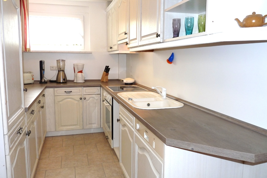 ferienwohnung in klink 0001 620 01. Black Bedroom Furniture Sets. Home Design Ideas
