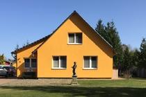 Ferienhaus Malchow