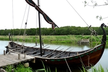 Ukranenland  Schiff
