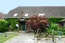 Ferienwohnung Thulendorf
