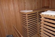 Mecklenburger Seenplatte Ferienhaus am See Sauna