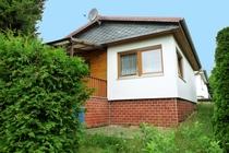 Ferienhaus Schwarz
