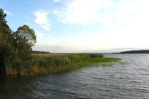 Drewitzer See Ausflugstipp