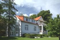 Ferienwohnung Malchow