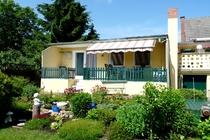 Ferienhaus Kröpelin