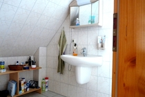 Ferienhaus Ostsee Diedrichshagen Bad