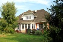 Ferienhaus Ribnitz Damgarten