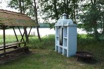Mecklenburger Seenplatte Urlaub am See