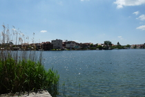 Fewo auf der Seenplatte Malchow Umgebung