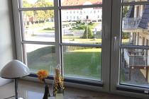 Ferienwohnung im Land Fleesensee in Göhren Lebbin Schloss
