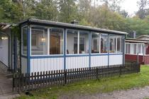 Ferienhaus Malchow Fleesensee