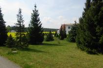 Ferienwohnung Mellenthin Insel Usedom