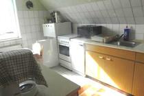 Urlaub Ostsee Zingst