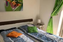 Ferienwohnung Usedom