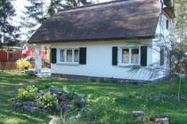 Ferienhaus Glowe / Rügen