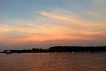 Ferienwohnung Vollrathsruhe Malchiner See Krakow am See Krakower See