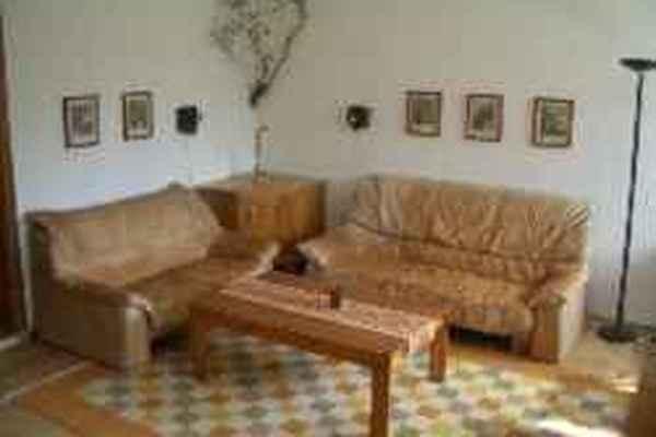 Wohnzimmer /Sitzgruppe