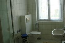 Ein Duschbad (4)