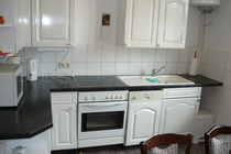 Auch noch Küche 5