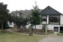Ferienwohnung Alt Schwerin Plauer See