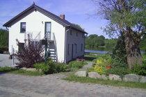 Ferienwohnung Hohensee