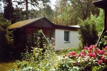 Ferienhaus Waren (Müritz)