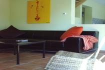 Ferienhaus Rechlin Müritz