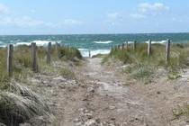 Ferienwohnung Kölpinsee Insel Usedom